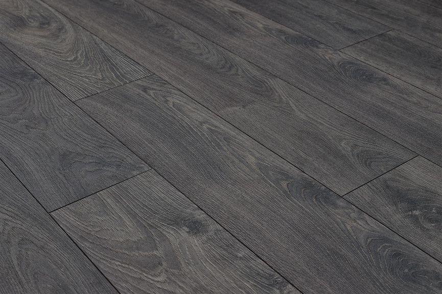 Wood Floors Faux Wood Flooring Flooring Hall Flooring