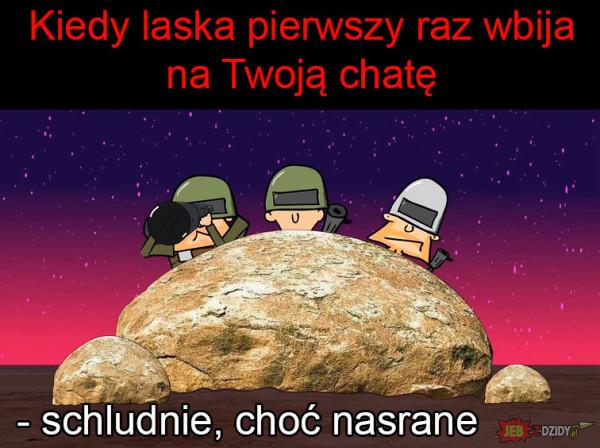 Jbzdy Pl Najgorsze Obrazki W Internecie Strona 1 Zabawne Memy Smieszne Memy Smieszne