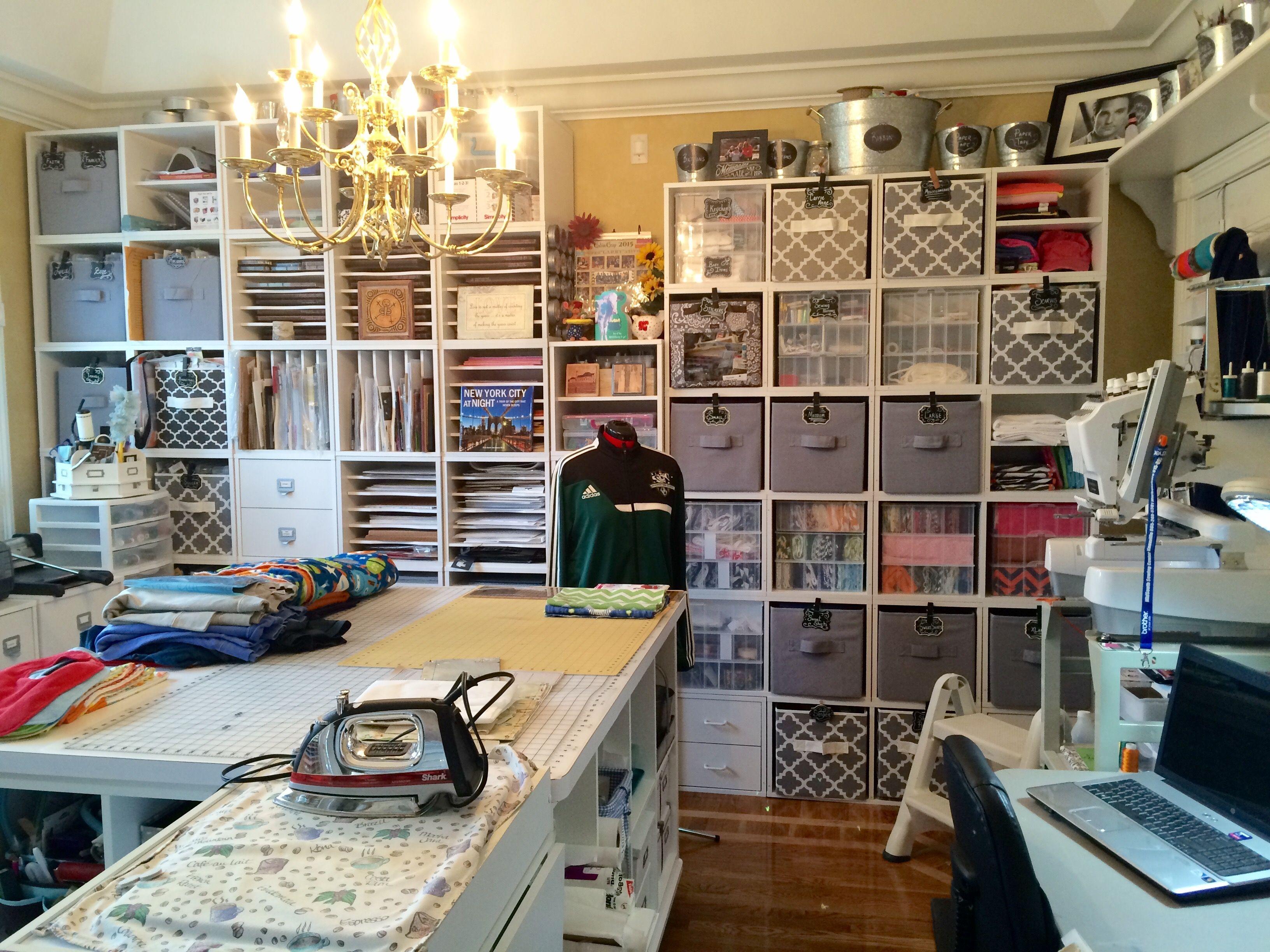 Clothing Storage Bins | Clothes Hanging Rack | Walmart Closet Storage