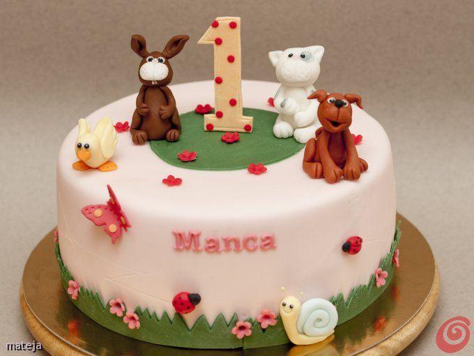 Birthday Cakes For Girls Za ~ Pin by liana tore on birthday time pinterest birthdays