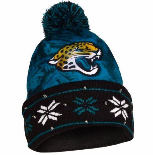 jaguars catalog jacksonville jaguar roblox hat