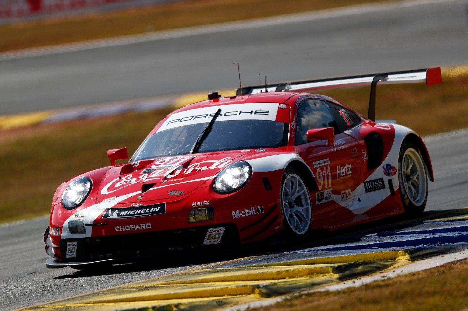 Porsche Motorsport On Twitter In 2021 Porsche Motorsport Porsche Motorsport