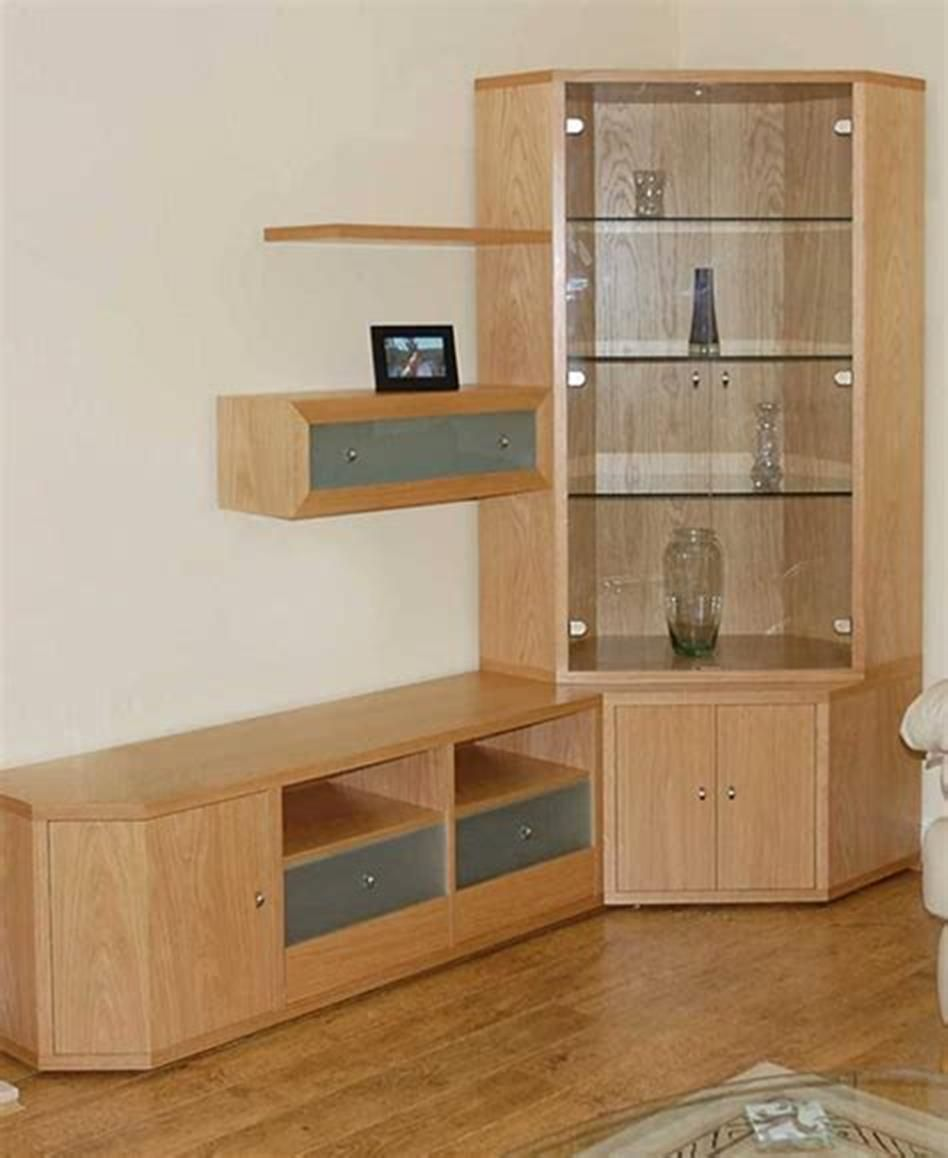50 Best Cheap Family Living Room Storage Furniture Ideas