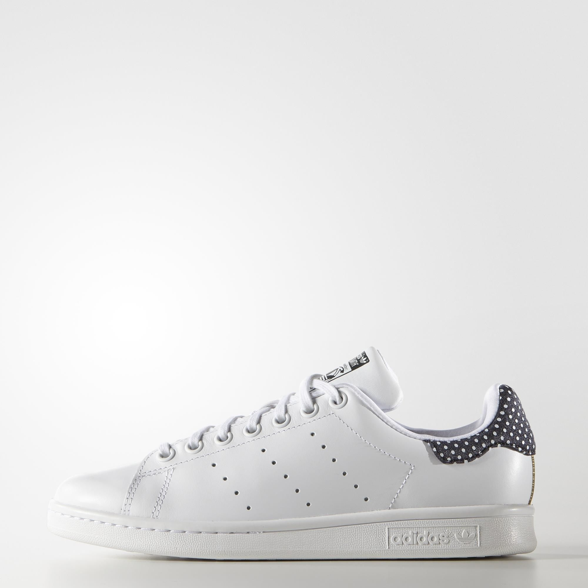 adidas superstar shoes women 75 womens adidas stan smith velcro white sneakers
