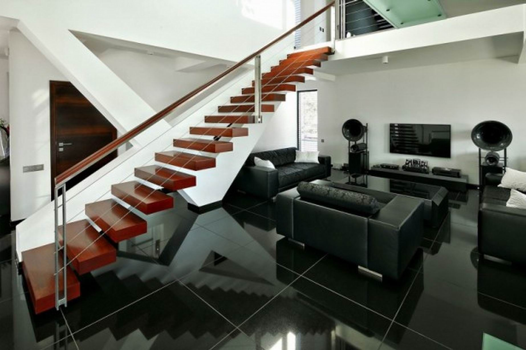 Inspirational Lovely The Living Room Candidate  Modern Black And Enchanting Living Room Candidate Inspiration