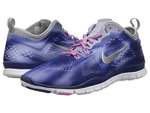 c4cc5ee1775c Nike Free 5.0 TR Fit Wash Women s Running Shoes - Product Description Nike  Free 5.0 TR