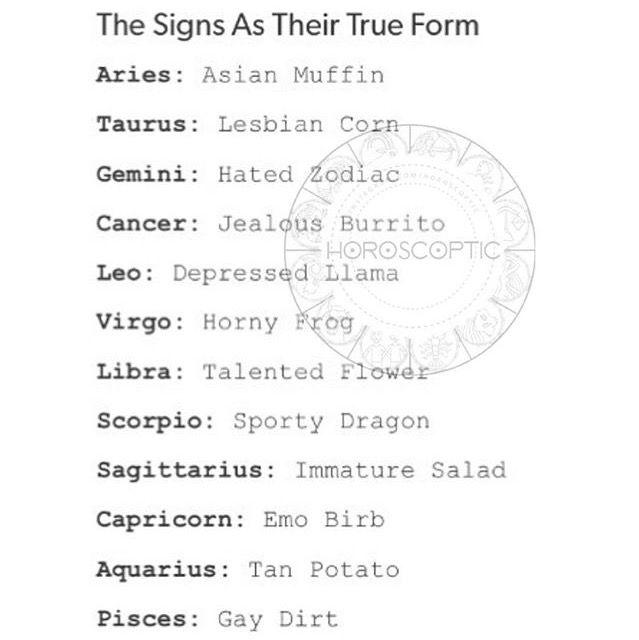 Free Horoscopes, Astrology, Numerology & More   safetysurveyors.com