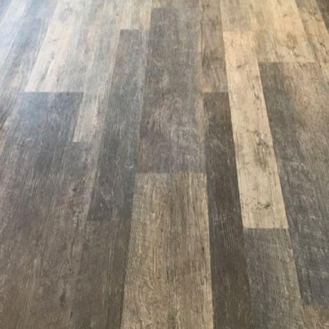 Lifeproof Seasoned Wood Vinyl Planking Floor Lifeproof Vinyl Flooring Flooring Vinyl Flooring