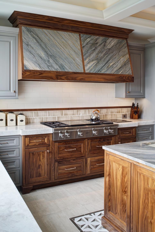 pictures of kitchen backsplash ideas from kitchen design contemporary kitchen design kitchen on kitchen ideas european id=87292