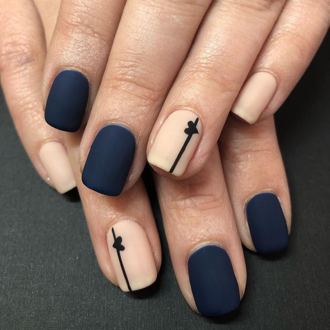 Pin By Elise Stoddard On Nails Beauty Hacks Nails November Nails Perfect Nails