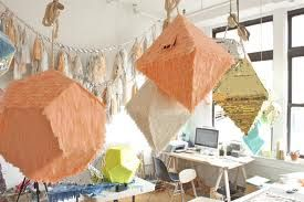 I want to make these... in a place like this. hitchedevent.blogspot.com