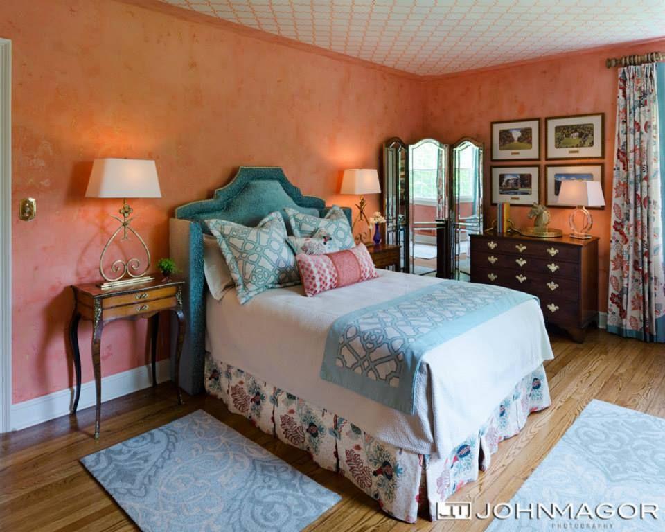 Design House 2014 | Interior Design Richmond VA Design, Charlottesville And  Albemarle County