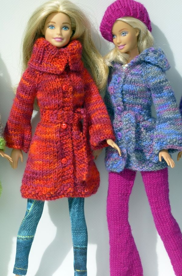 Pin de Laurie Grimes en Barbie doll things | Pinterest | Muñecas ...