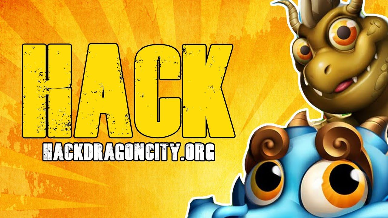 Dragon City Hack - First working Dragon City Cheats in ...