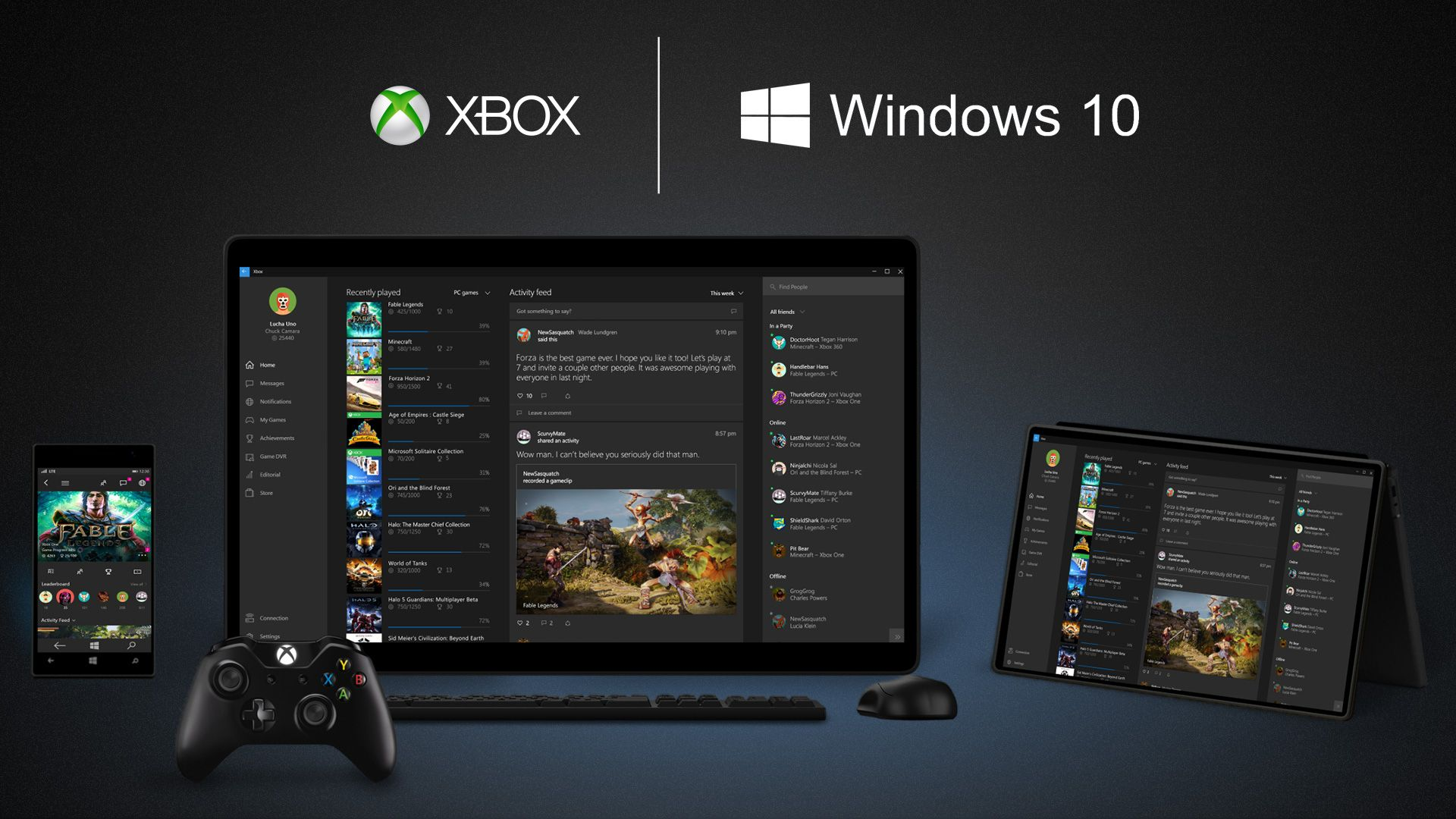 windows 10 Google Search Windows 10 games, Windows 10