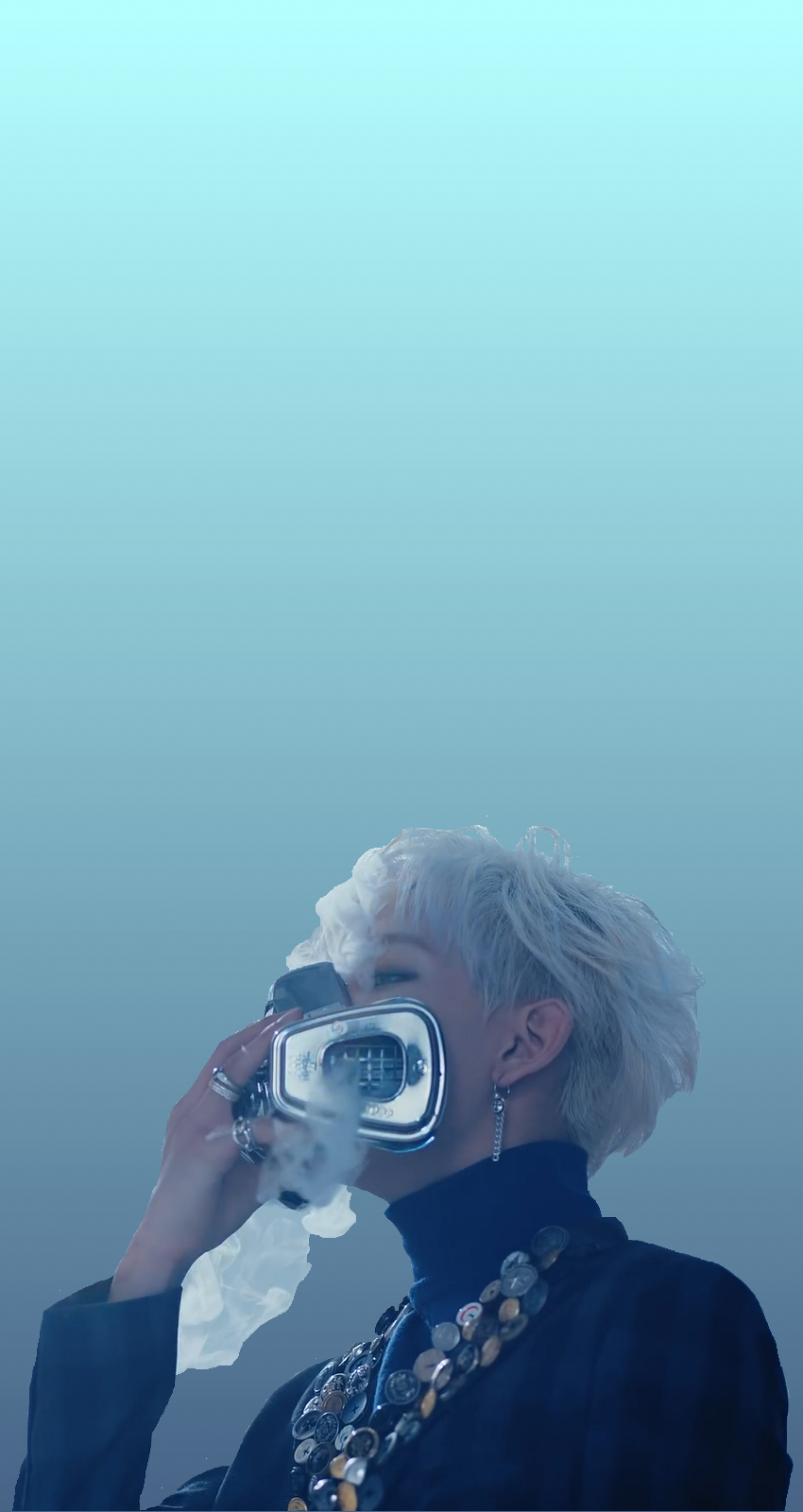Wallpaper iphone got7 - Find This Pin And More On Got7 By Finnis_namemy