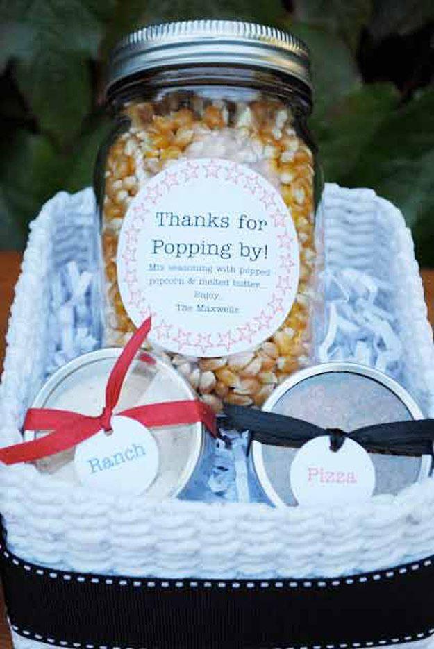 Homemade Christmas Gift Ideas For Mom And Dad | Dealssite.co