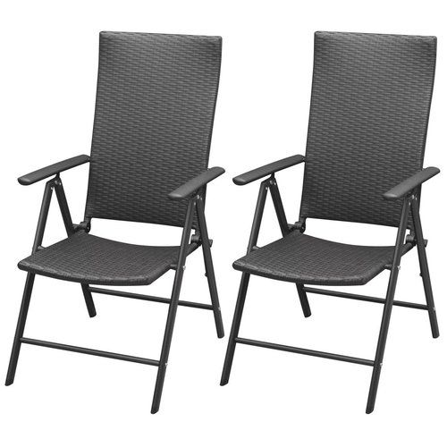 Astounding Sol 72 Outdoor Baio Reclining Garden Chair Products In Cjindustries Chair Design For Home Cjindustriesco