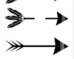 Download Image result for free arrow svg files | Arrow svg, Svg ...