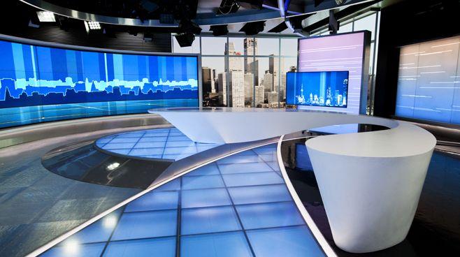 Resultado De Imagen Tv Sets Designs