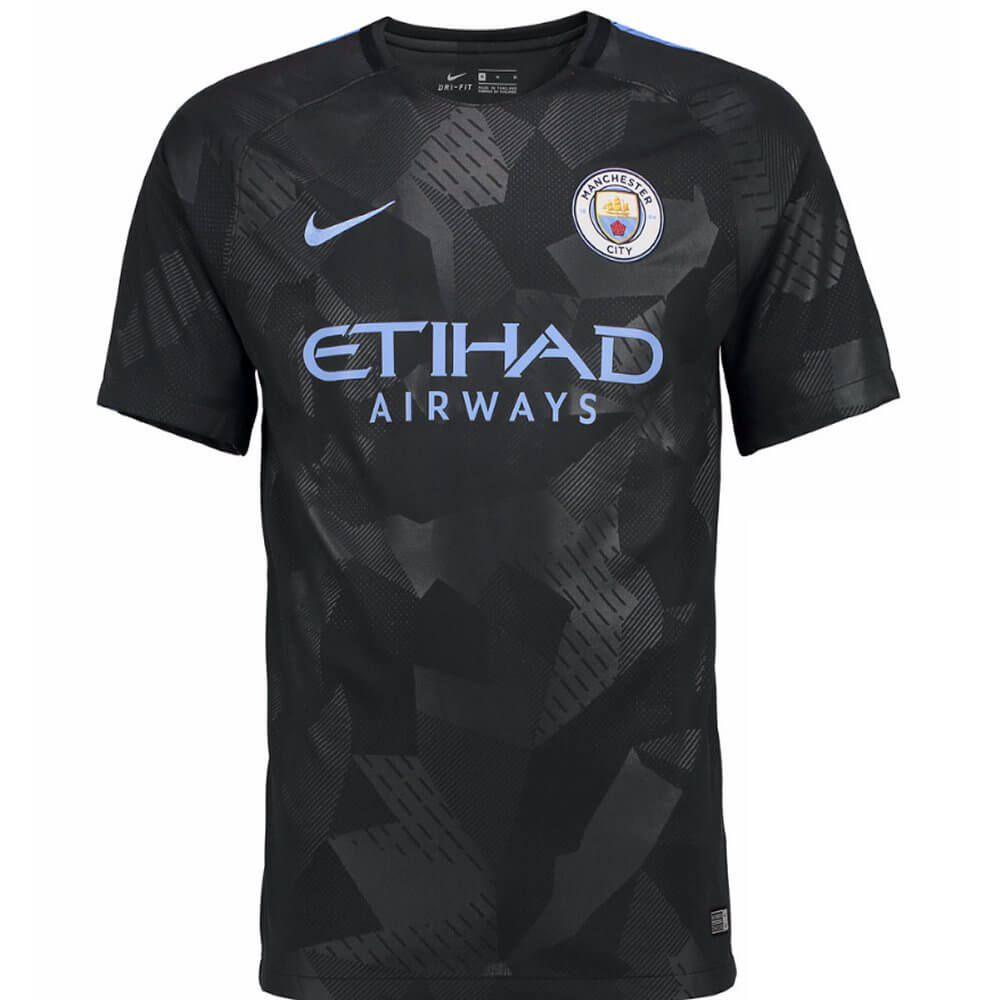 Pin On Manchester City Football Jerseys