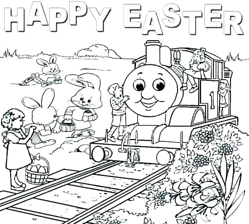 Christmas Train Coloring Pages Train Coloring Pages Free The Train Color Pages The T Train Coloring Pages Easter Coloring Pages Printable Easter Coloring Pages