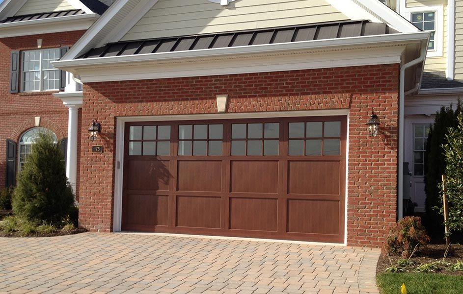 Mesa Garage Doors Low Price Guarantee Garage Doors Garage Doors