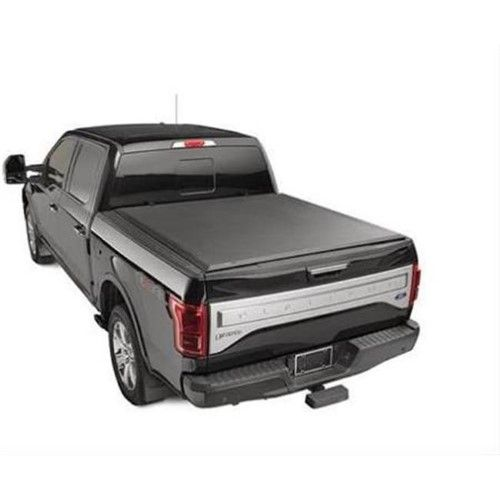 Bdcvr Tacoma 6 16 Truck Bed Covers Pickup Truck Bed Covers Truck Bed