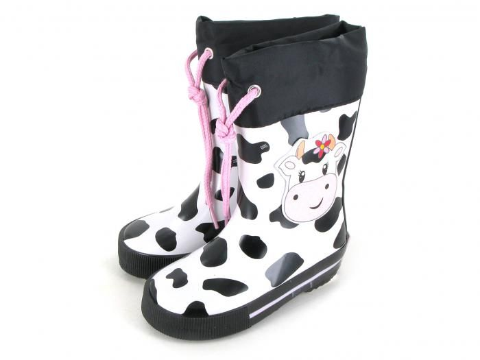 Zapatos lila Gioseppo infantiles OnEElDqY