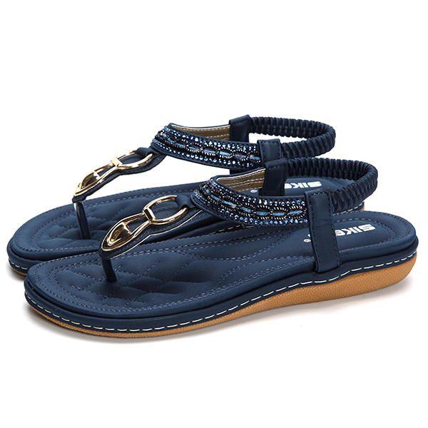 devis saleté pas cher homme cuir sandals plage chaussure