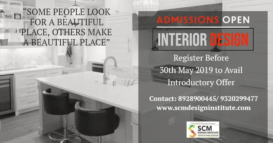 Are You Someone Who Constantly Loves To Spruce Up Your Space In Some Or The Other Way Shifting Furniture Of Interior Design Courses Interior Design