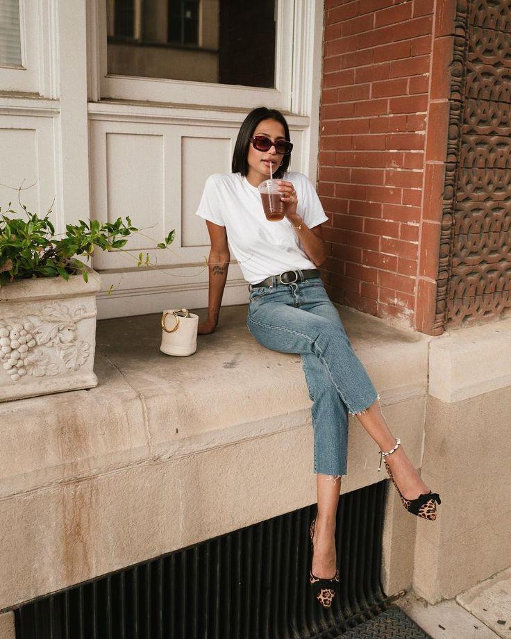 Entdecken Sie die stilvolle und erschwingliche OutfitInspiration für Frauen im BloggerStil  Entdecken Sie die stilvolle und erschwingliche OutfitInspiration für...