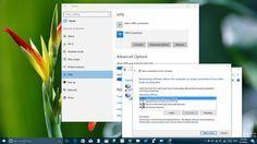 757fc276624ee458126a93973f680b6b - How To Create Vpn Server In Windows Server 2016