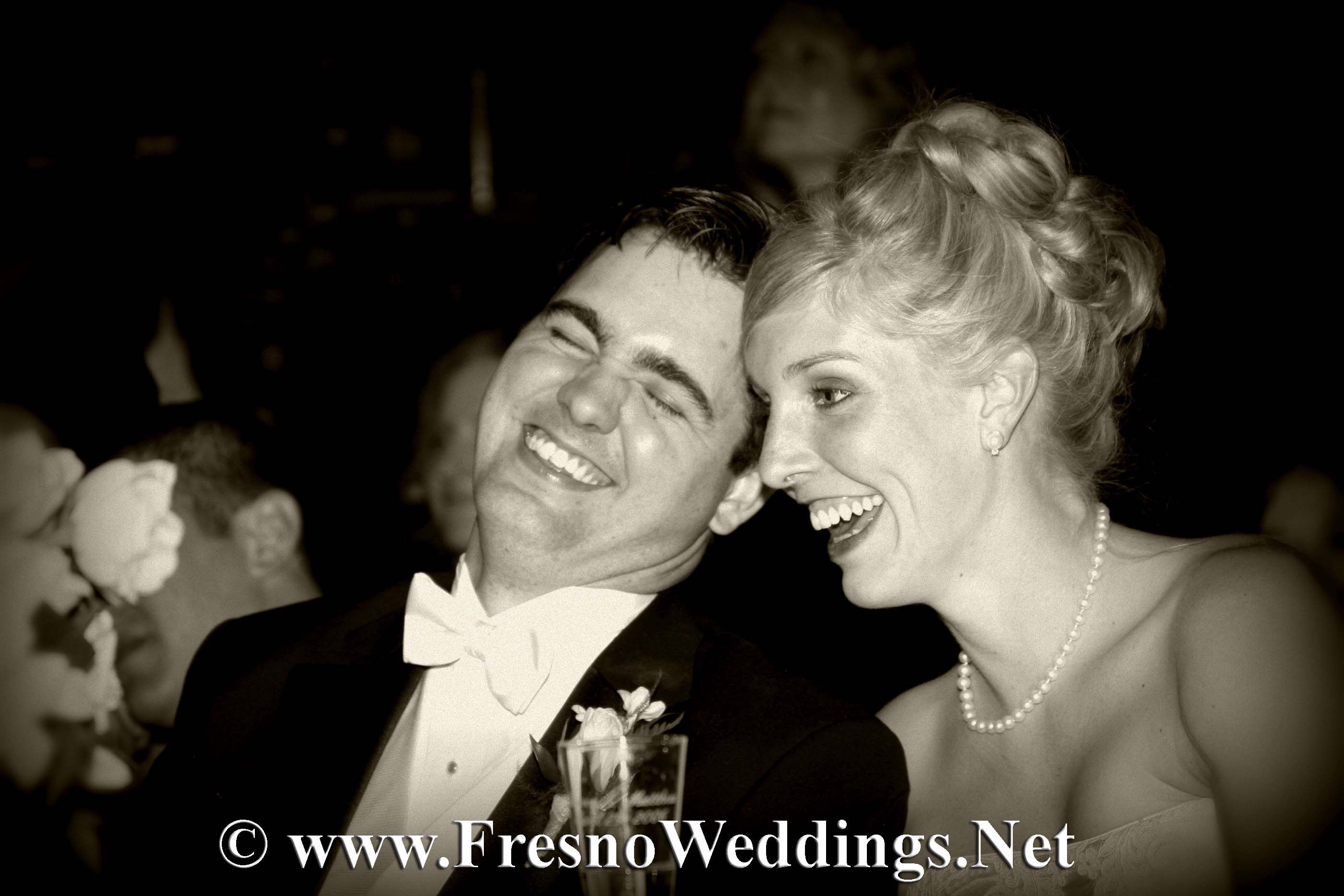 Fresno Wedding Photographers At: www.FresnoWeddingPhotographers.com - #FresnoWeddings #CaliforniaWeddings