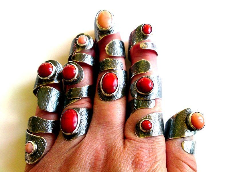 Prsteni Vrtlozi nade