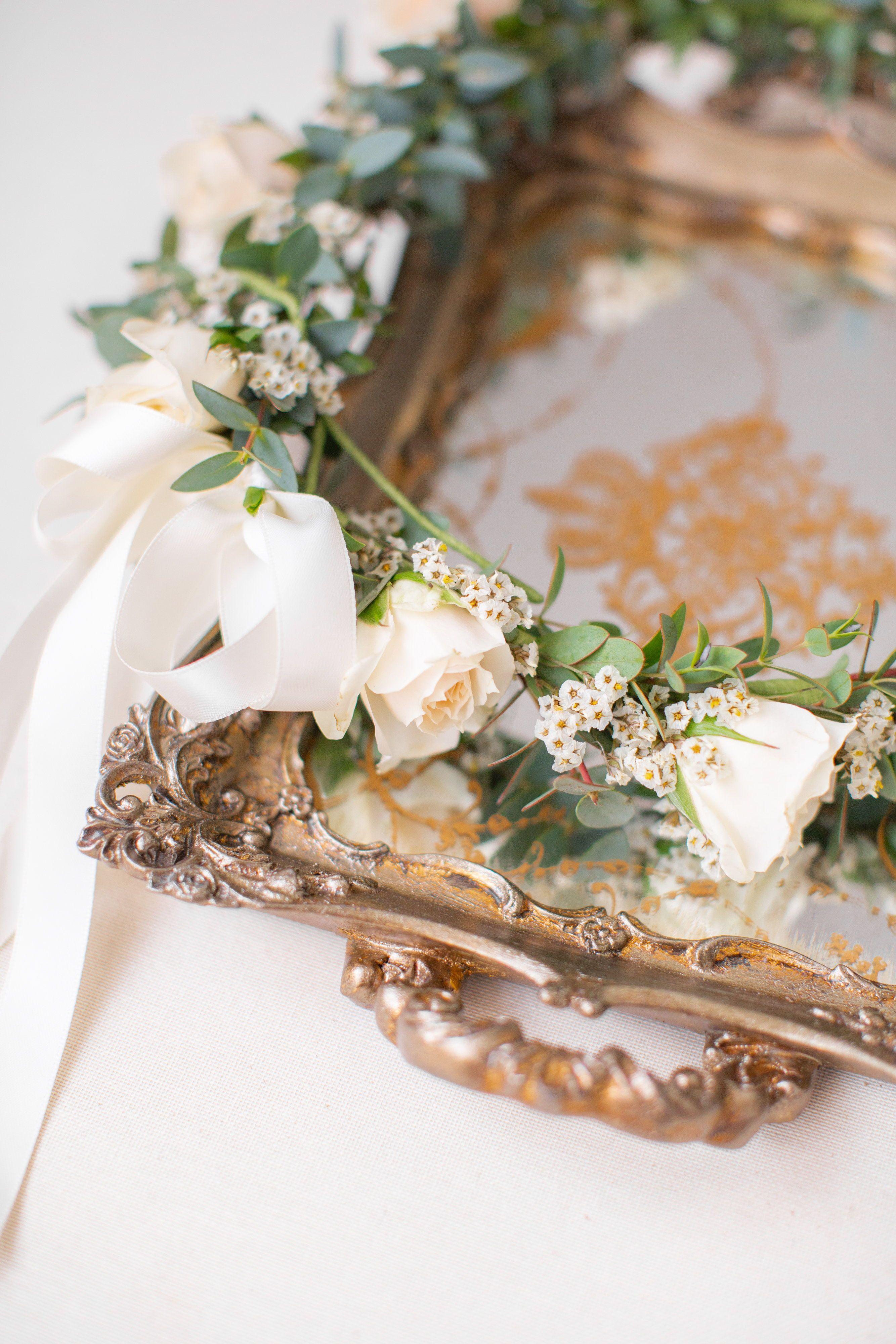 Long beach wedding photographer  Ocean Place Resort Wedding in   Wedding Florals  Pinterest