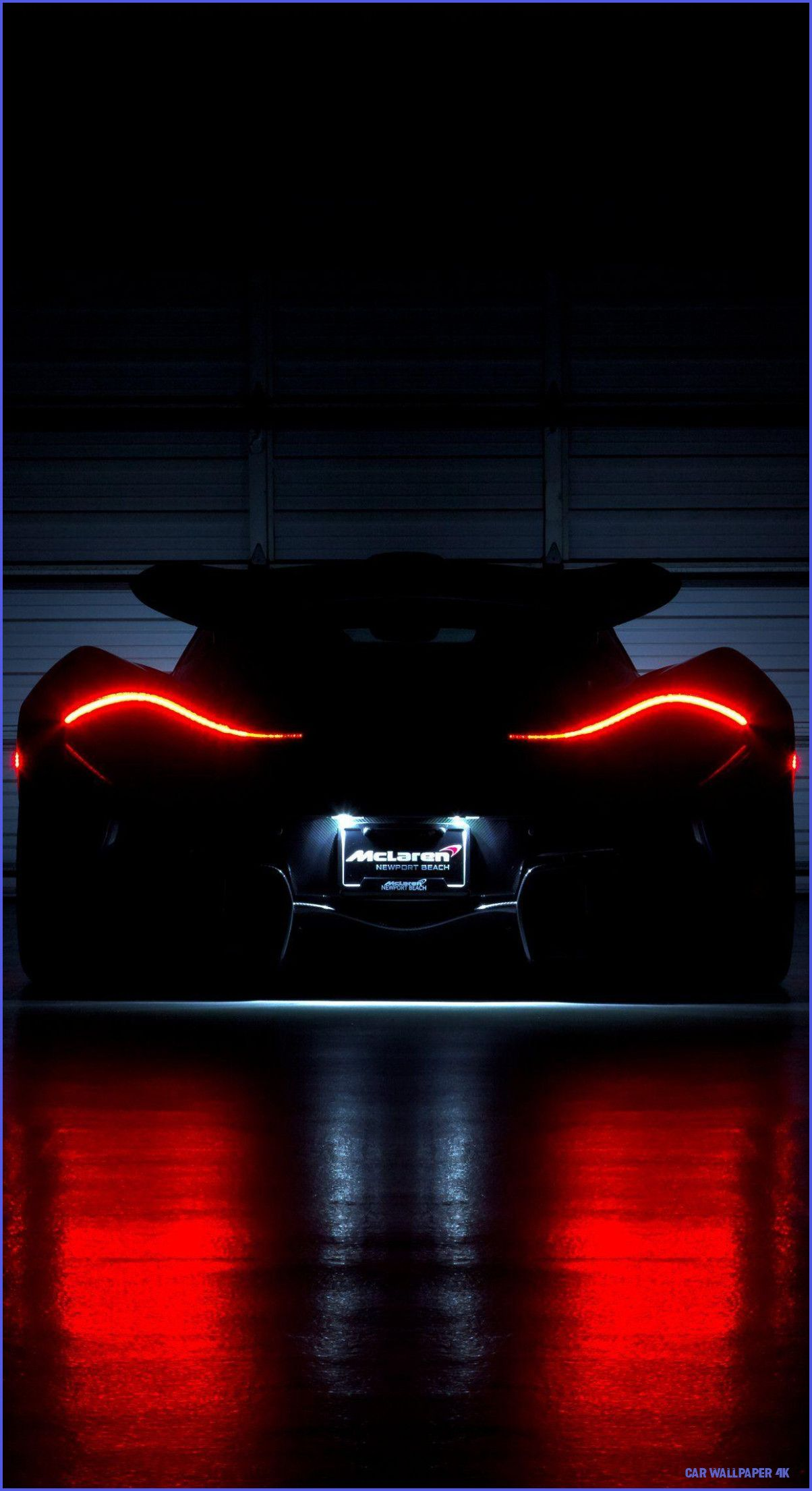 9 Things That Happen When You Are In Car Wallpaper 9k Car Wallpaper 9k Https Wallpaperartys Com 9 Things T Car Wallpapers Sports Car Wallpaper Mclaren Cars