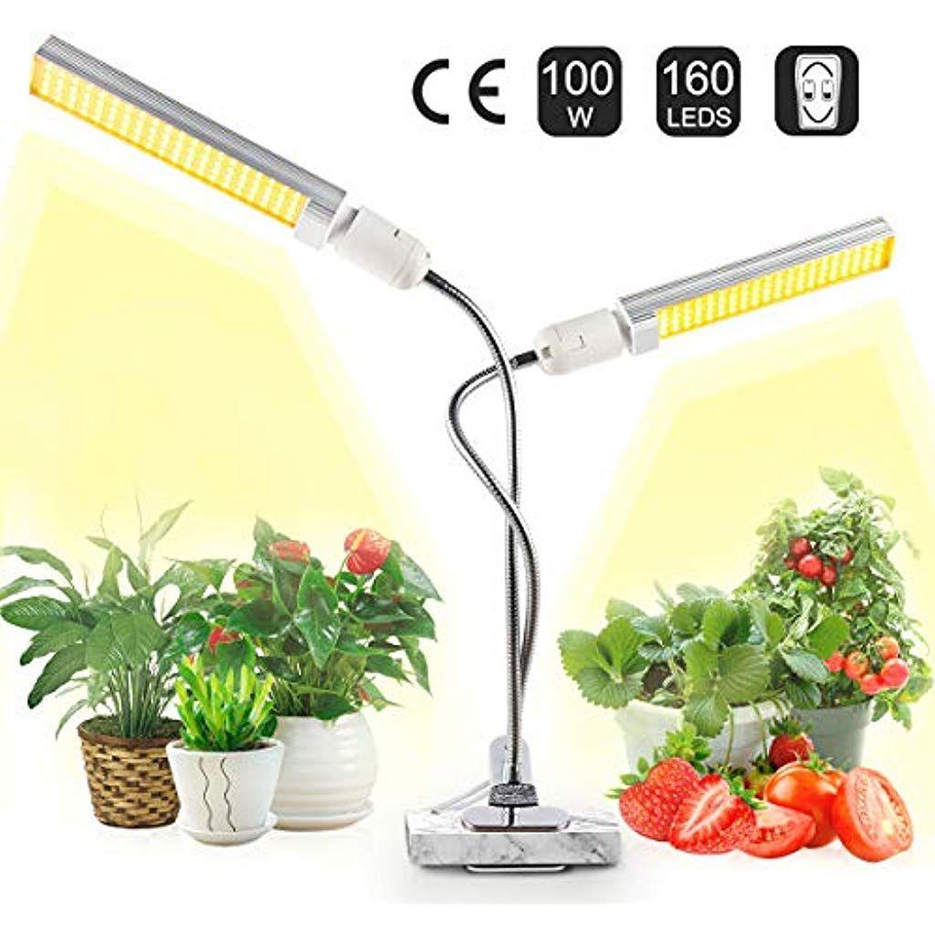 Leuchtr/öhre 30cm Warmwei/ß ersetzt 35W 6 Lampen Sylvania Linienlampe LED 30cm 3,5W ToLEDo 2700 Kelvin