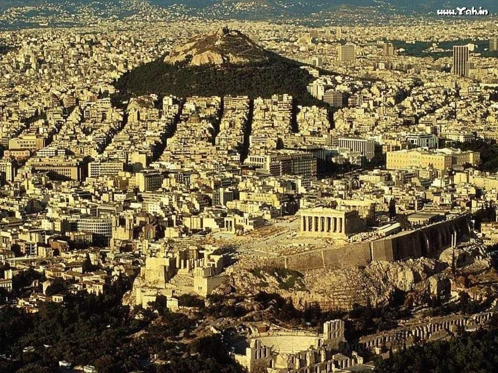 ancient+cities | Old Ancient City | Ancient Cities ...