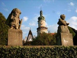 Finlandia laponia Atrakcje Turystyczne, Zdjęcia