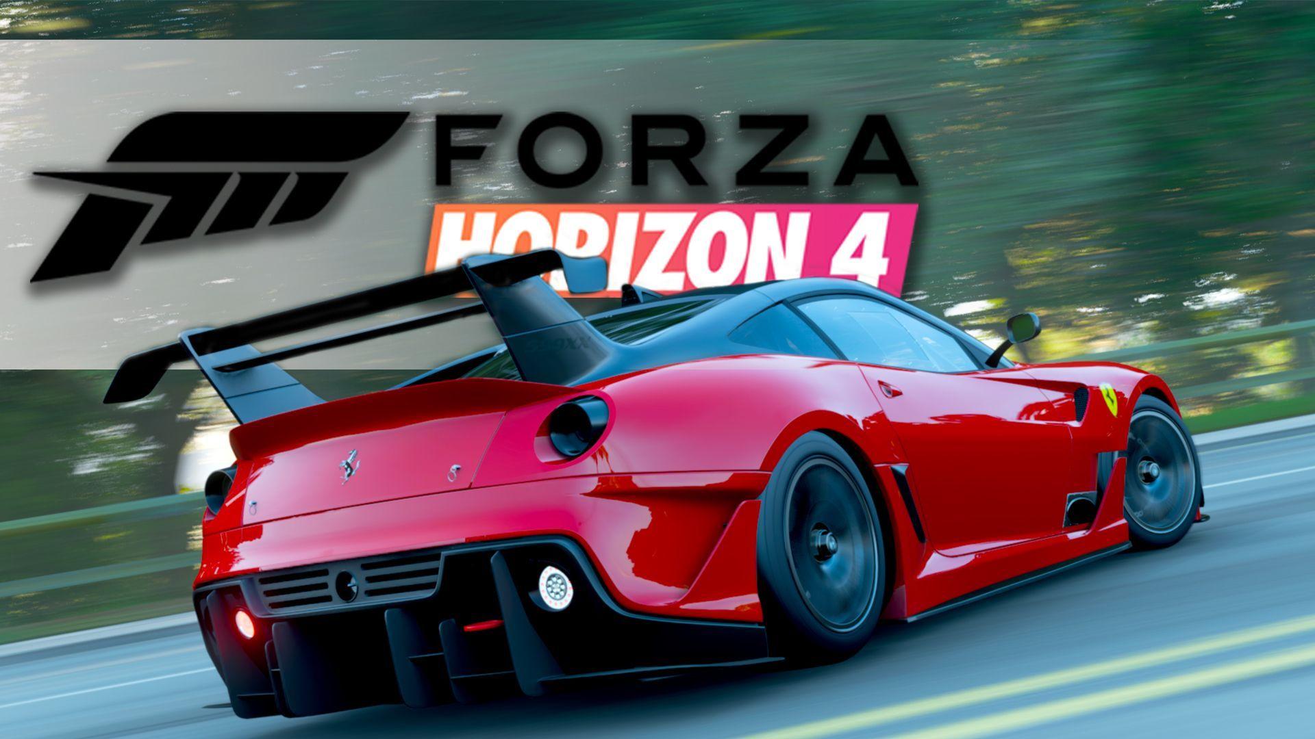 22 Fastest Cars In Forza Horizon 4 In 2021 Forza Horizon Forza Horizon 4 Forza
