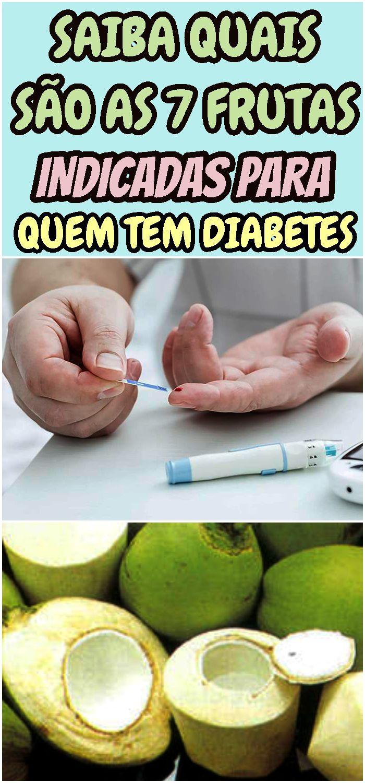 Os 5 Melhores Alimentos Naturais Para Diabeticos Receitas Para