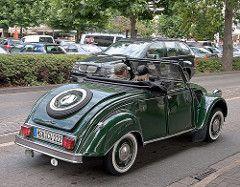 Citroen 2cv Cabriolet Cabriolets Citroen 2cv Antique Cars