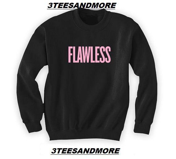 Surfboard Beyonce Drunk in Love Crew Neck Unisex Mens Womens Sweater  Sweatshirt in Black or White XO Drake Watermelon Surf board