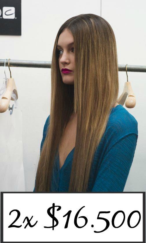 Promoción!!! IMPERDIBLE | BOTOX CAPILAR ALISANTE | Pinterest ...