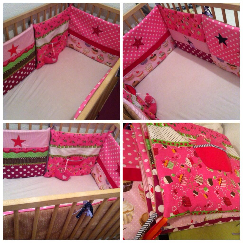 tour de lit tour de lit tour de lit tour de lit b b. Black Bedroom Furniture Sets. Home Design Ideas