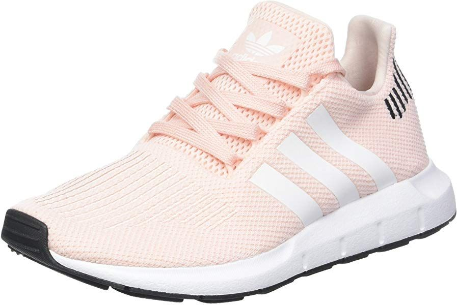 928d68af8e6590 adidas Women s Swift Run W Gymnastics Shoes