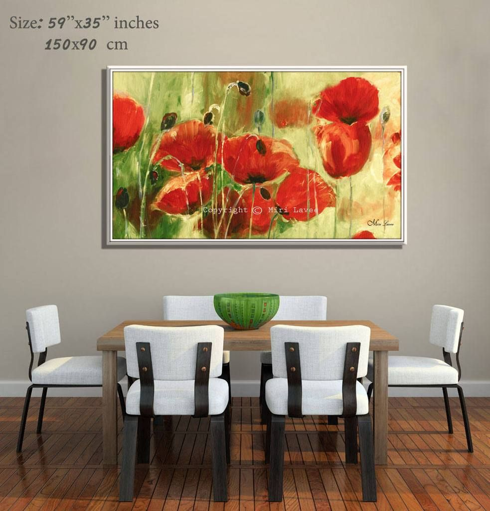 Extra large wall art extra large art modern canvas art art or