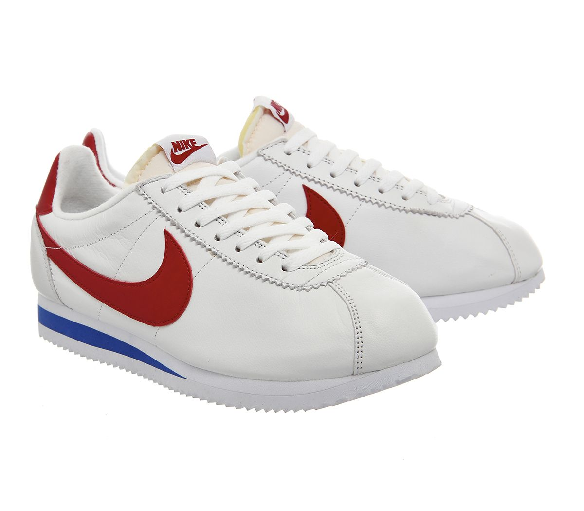 Nike Seleccion Zapatos Mexicana Dd8f0 45573 Uk Cortez lKFJcT1