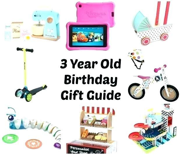 Fresh Birthday 3 Year Old Boy Snapshots Update For
